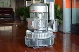 气体传送配套专用台湾高压风机现货