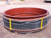 山西直管压力平衡型补偿器-华洁优质厂家