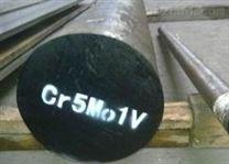 Cr5Mo1V