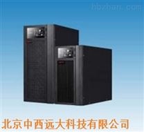 UPS电源型号:KF16-C6K库号:M365388