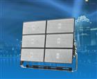 上海亚明ZY606大功率模组1000WLED投光灯