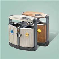 雷竞技官网手机版下载果皮箱技术参数 图片 分类垃圾箱厂家