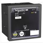 56145实际用途:施耐德schneider继电器56230