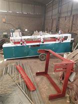 厂家直销全自动建筑接木机木工接长机对接机