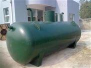 呼和浩特 電鍍污水處理設備 出水達標耗能低