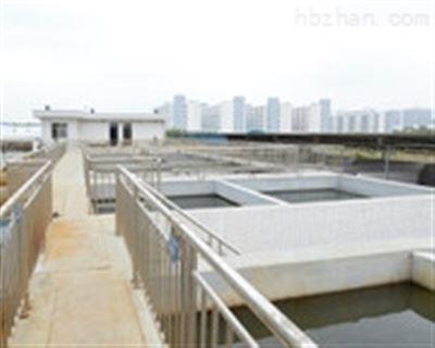 HDAF-5唐山 发电厂污水处理设备 诸城广盛源