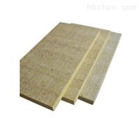 外墙复合岩棉板厂家产品