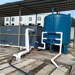 造纸厂废水处理气浮机