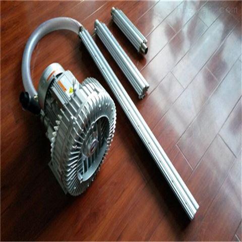 风刀专用高压风机 工业风刀配套鼓风机