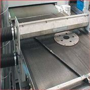 AL100精密可调制式工业风刀