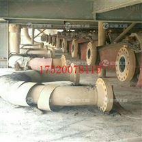北京蒸汽锅炉清洗优质公司宏泰工程