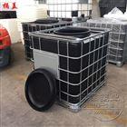 湖州塑料吨桶耐酸碱集装桶生产厂家