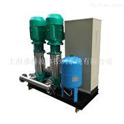 小区加压给水设备全自动恒压变频进口威乐