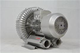 自动吸料机上料设备高压风机现货