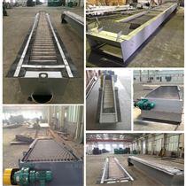 HZ-HG不銹鋼回轉式格柵除污機