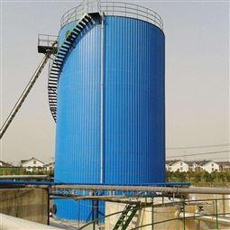 养殖废水厌氧生化处理设备