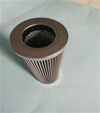 MAHLE马勒PI2130-058 NBR液压滤芯