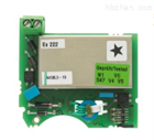 6ES7 216-2BD23-0XB8西门子SIEMENS插件模块6DR4004-8J常见故障
