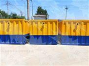 地埋式一体化污水处理成套设备
