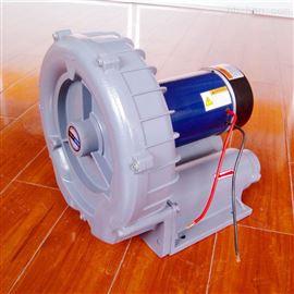 48V低噪音高压直流鼓风机