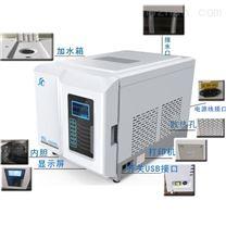 脉动高压蒸汽灭菌器SQ-Z小型台式全自动款