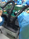 车间焊锡烟雾过滤器