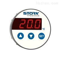 现货STORK温控器ST64-31.10 PT100