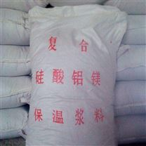 复合硅酸盐保温涂料设备隔热涂料