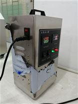 締諾凈化臭氧發生器 車載空氣凈化