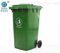 巴中市餐厨垃圾桶厂家