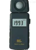 AR813數字式照度計
