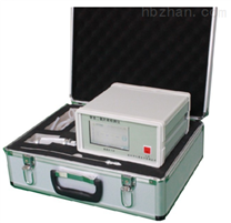 智能氰化氫檢測儀