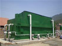 HZ-JS農村飲用水安全改造工程凈水設備