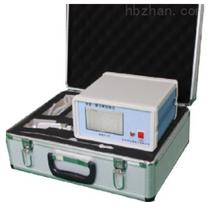 智能一氧化氮檢測儀