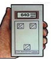 PCO2二氧化碳分析儀
