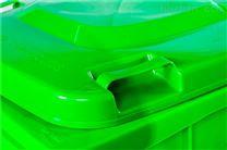 万州区环保垃圾桶240升型号