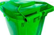 泸州市户外垃圾桶240L规格