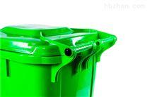 巴南区分类垃圾筒型号