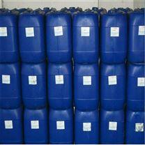 反渗透膜清洗剂工业清洗水处理剂