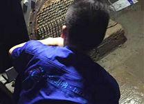 南通螺杆冷水机组维护保养,服务口碑哪家好