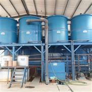機械,活性炭,砂濾器,多介質過濾器,專業定製