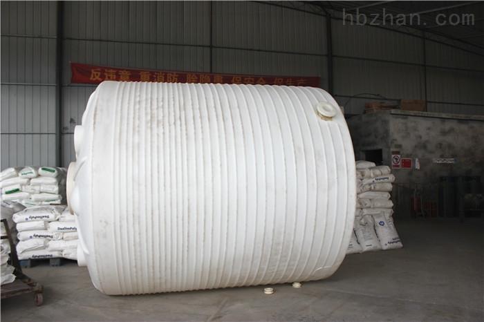 10000升化工水箱价格