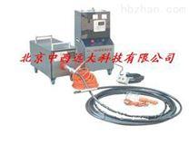 空气预热器多功能清洗机库号:M190630