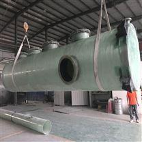 砖窑除尘器喷淋塔 油烟净化器废气处理