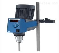 懸臂式機械攪拌器