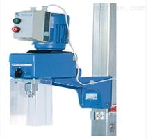 RW47 D 懸臂式機械攪拌器