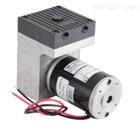 10.03.01.00192坚固耐用SCHMALZ干式真空泵供应