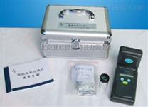 DP-DPD便攜式水中臭氧檢測儀