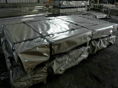 310S不锈钢板批发