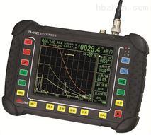 JVUT350B數字超聲波探傷儀